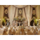 Holiday Inn Jakarta Kemayoran Wedding
