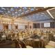 Holiday Inn Jakarta Kemayoran Angsana Grand Ballroom