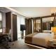 Kemayoran Suite Room