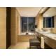Kemayoran Suite Rest Room