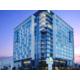 Hotel Exterior - Holiday Inn Jakarta Kemayoran