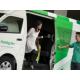 Free Shuttle to JIEXPO Kemayoran