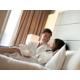 Holiday Inn Jakarta Kemayoran Guest Room