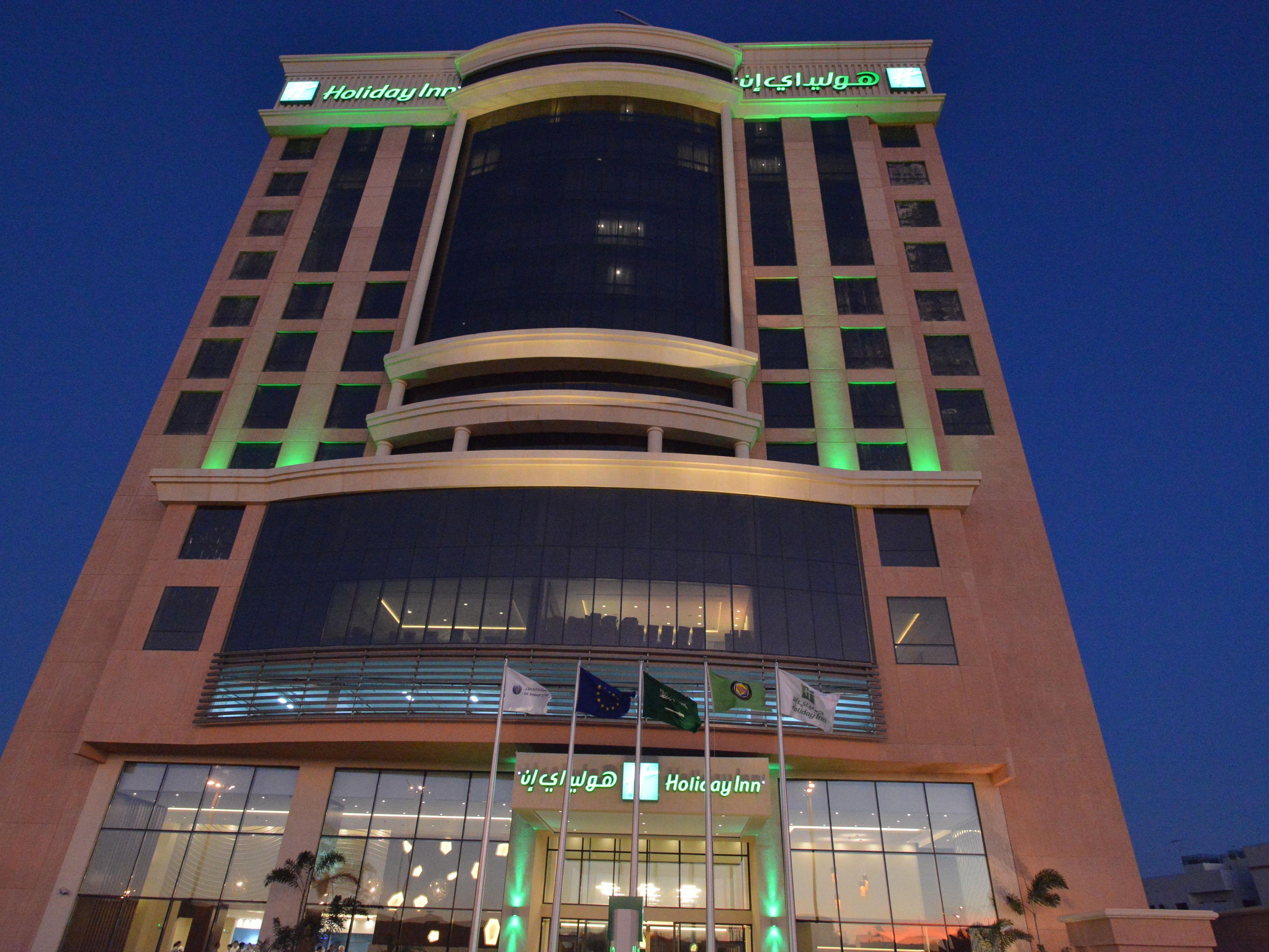 Jeddah saudi arabia zip code staffchatter jeddah saudi arabia zip code publicscrutiny Images