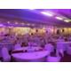 Al Safa Ballroom