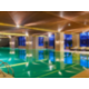 Holiday Inn Suites Changbaishan Swimming Pool