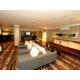 IHG Rewards Club Lounge