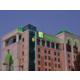 Holiday Inn Exterior Photo
