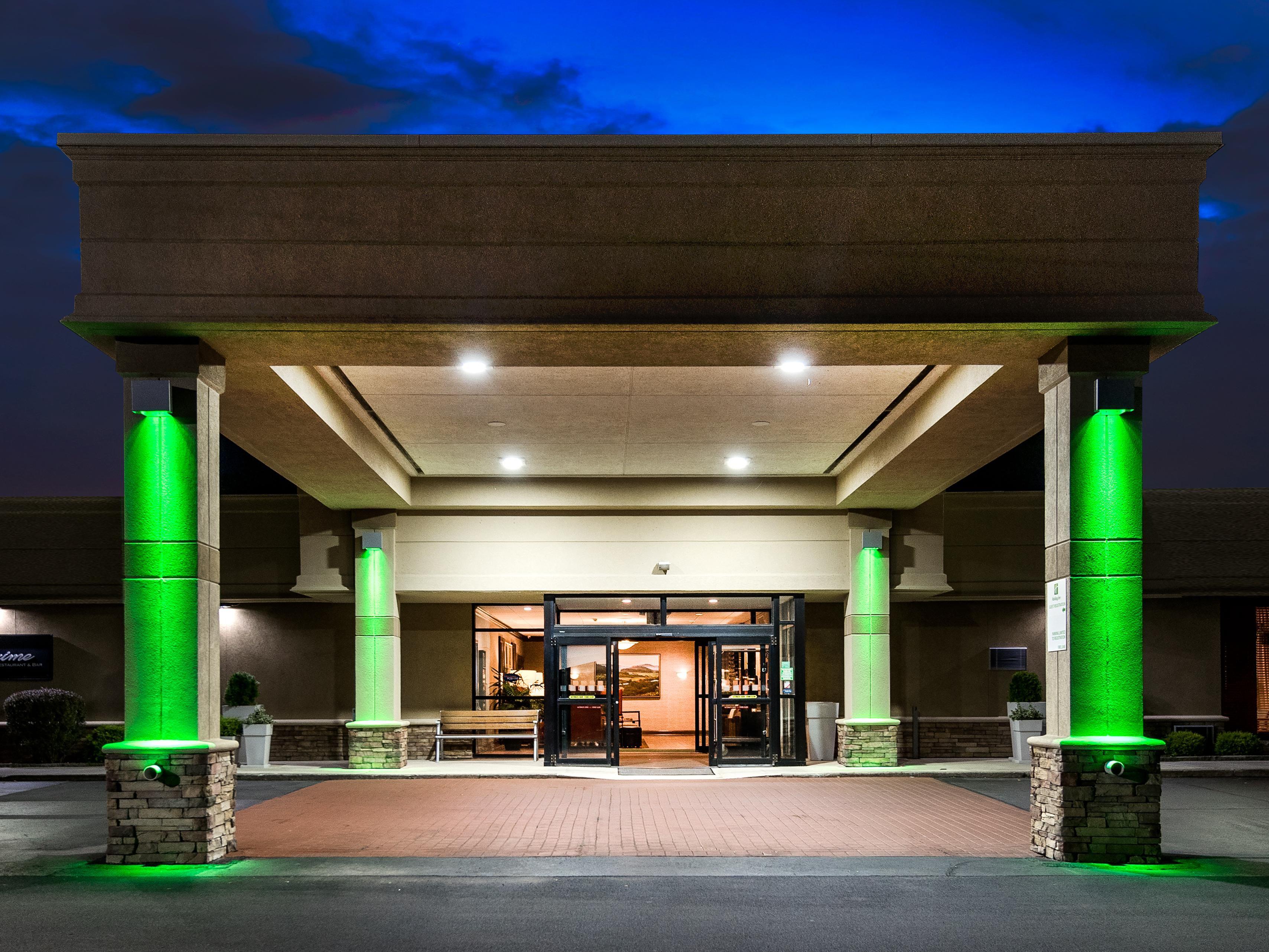 holiday inn johnstown gloversville hotel reviews photos rh ihg com