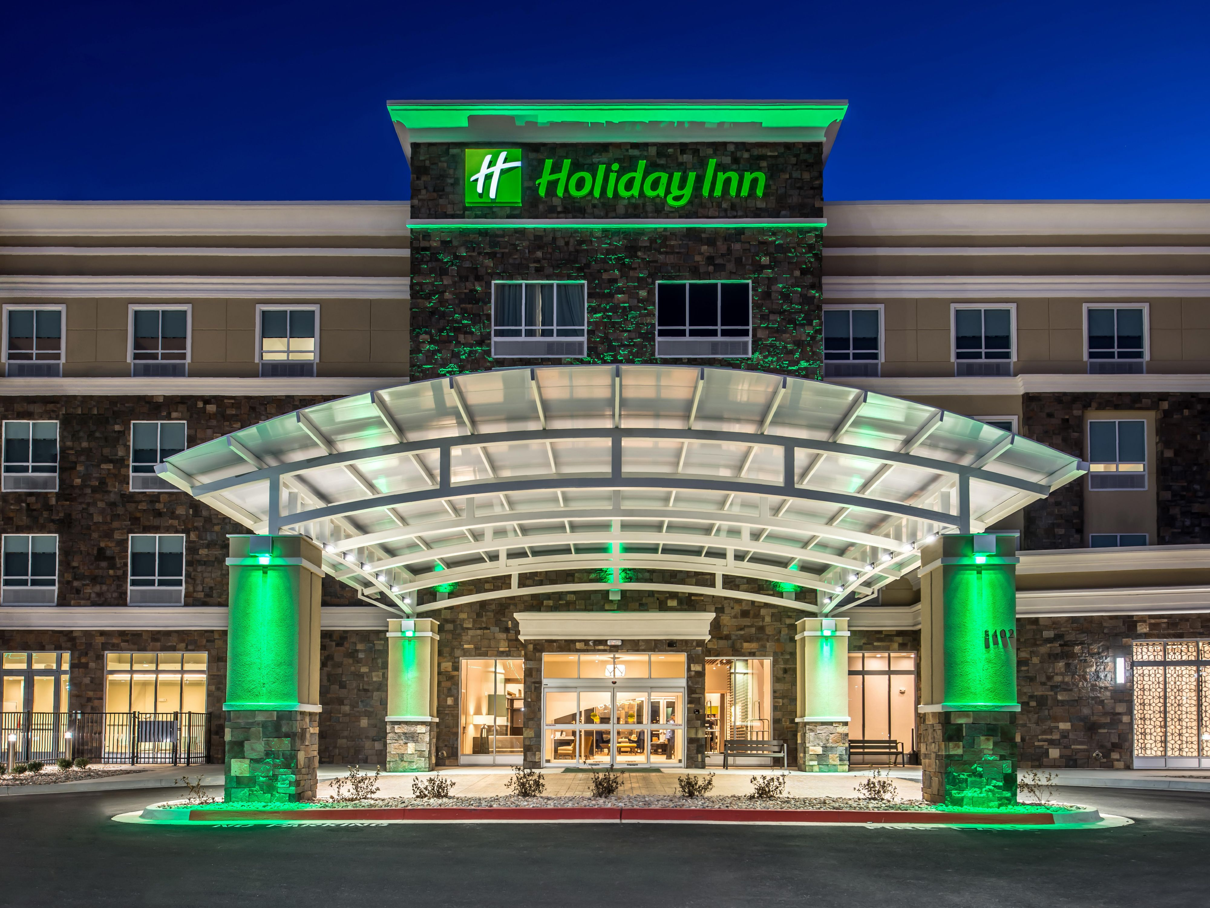 holidayinnexpress west hotel ihg express hoteldetail hotels phxbe us buckeye and valley holiday comforter phoenix green inn by az comfort suites en