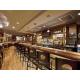 11th Street Grill