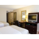 Guest Room-2 Doubles