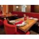 Zebra Room Restaurant