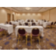 Meeting Space for 150 at the Holiday Inn KCI