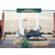 Visit Kearney's Cabela's
