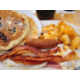 Breakfast the best way to start the day! SNG Kemah