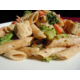 Enjoy our Chef's creations at SNG Kemah