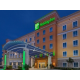 Welcome to the Holiday Inn Kemah!