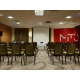 Sydney Event Suite