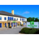 Welcome to Holiday Inn Killarney