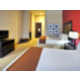 ADA/Handicapped accessible Deluxe Two Bed Suite