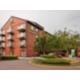 Welcome to Holiday Inn Hull Marina