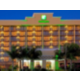 Welcome to the Holiday Inn Orlando Celebration, Kissimmee Florida