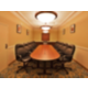 Executive Boardroom for up to 10 people,  3 miles from Disney