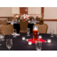 Banquet Room, Let's Celebrate with several packages available