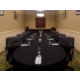 Executive Boardroom available for small meetings