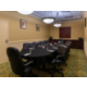 Executive Boardroom for 10 people, 3 miles from Disney