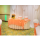 Wedding Head Table on your special day