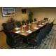 Mt. Laurel Boardroom