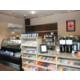 Fairgrounds Coffee Shop