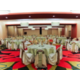 Wedding Reception Grand Pavilion Grand Ballroom