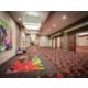 Grand Pavilion Ballroom Foyer