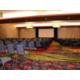 Grand Pavilion Ballroom