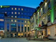 Holiday Inn Krakow City Centre