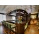 Reflections Lobby Bar & Café