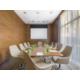Monet - boardroom