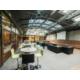 Patio - 230 m2