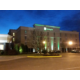 Holiday Inn Lansdale with convenient access to the PA Turnpike