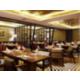 Chim Thai Restaurant