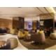 Lobby Lounge1
