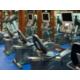 24 hours Fitness Center