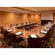 Abraj 1 - Meeting Room
