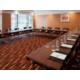 Manar 6 - Meeting Room