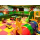 Rainbow Kids' Club