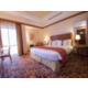 Standard King Leisure Room