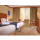 Executive Room Double Beds